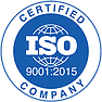 MTBW - ISO Certified