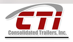 consolidated-trailers- partners with Network Security- Maryland/Virginia