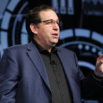 Ransomcloud Demonstration with Kevin Mitnick