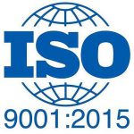 Certified ISO Company-Network Security & Ransomware Protection in Maryland & Virginia