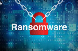 Network Security & Ransomware Protection in Maryland & Virginia