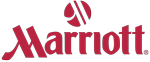Marriott- Network Security & Ransomware Protection in Maryland & Virginia