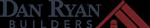 dan-ryan Builders- Ransomware Protection Maryland/Virginia