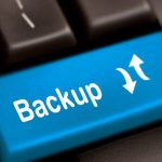 Backup Solutions - Network Security & Ransomware Protection in Maryland & Virginia