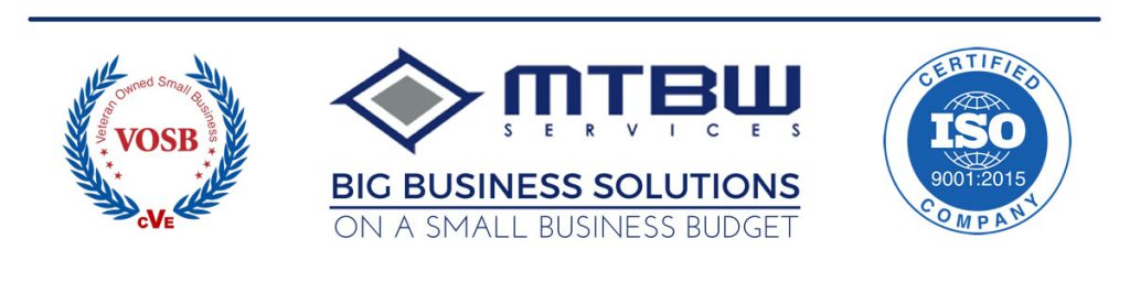 IT Solutions, Information Technology Provider Maryland, Virginia, DC