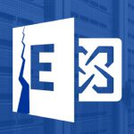 exchange server crash results in more than a year of emails lost
