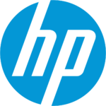 HP Partner Hewlett Packard