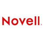 Novell Partner